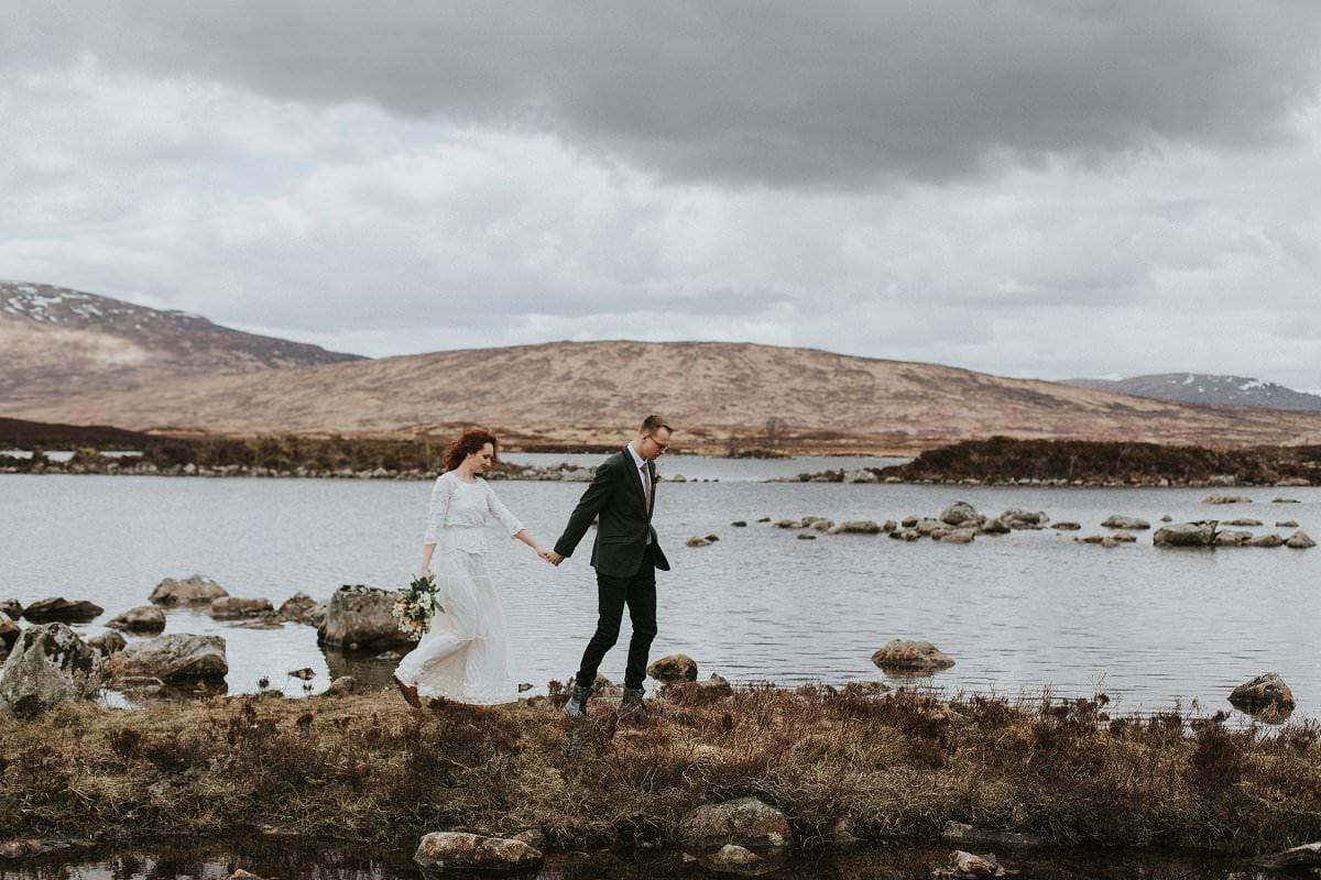 fine-art-elopement-wedding-photography-glencoe-142
