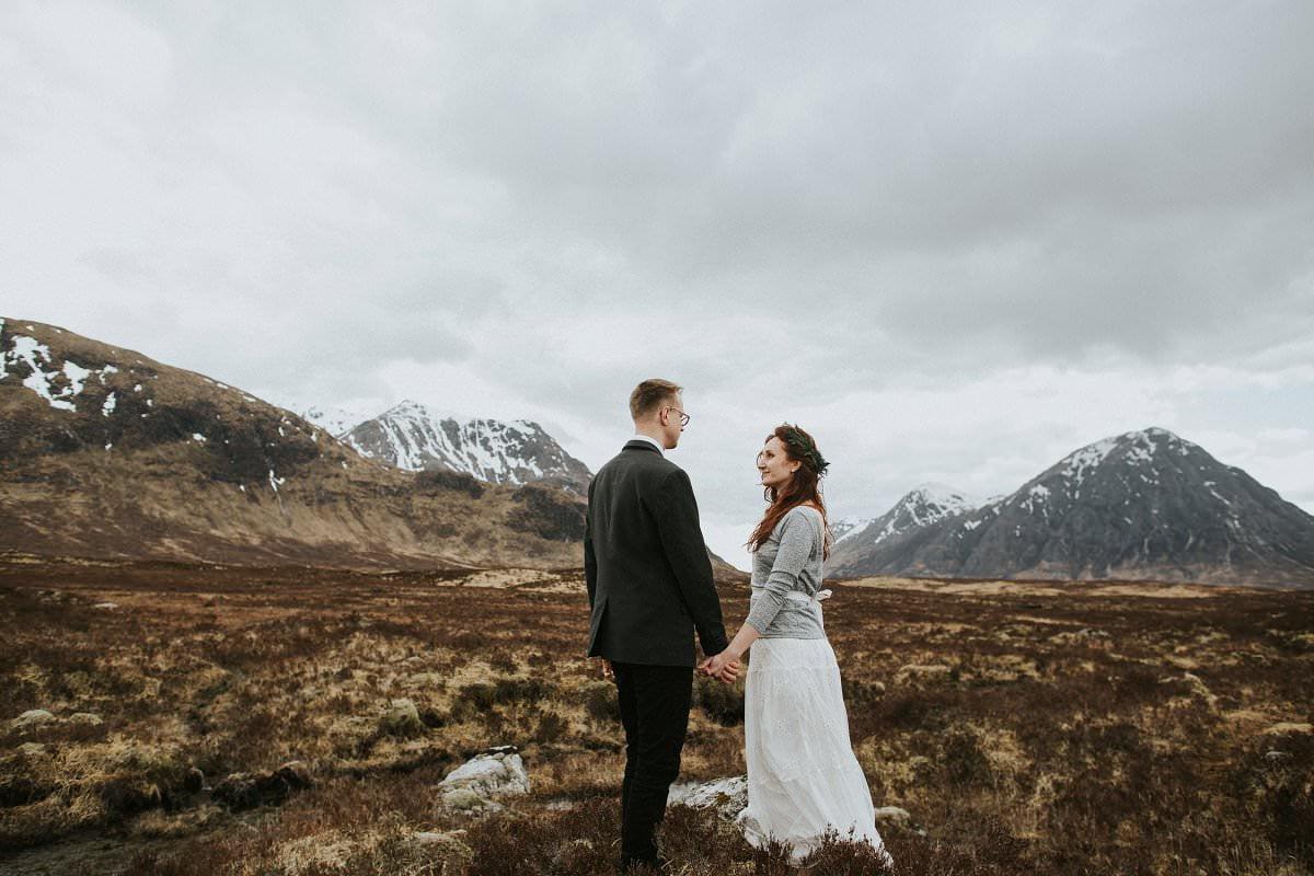 fine-art-elopement-wedding-photography-glencoe-152