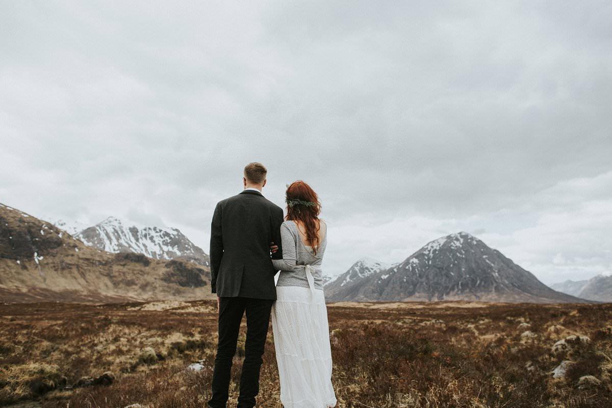 fine-art-elopement-wedding-photography-glencoe-159