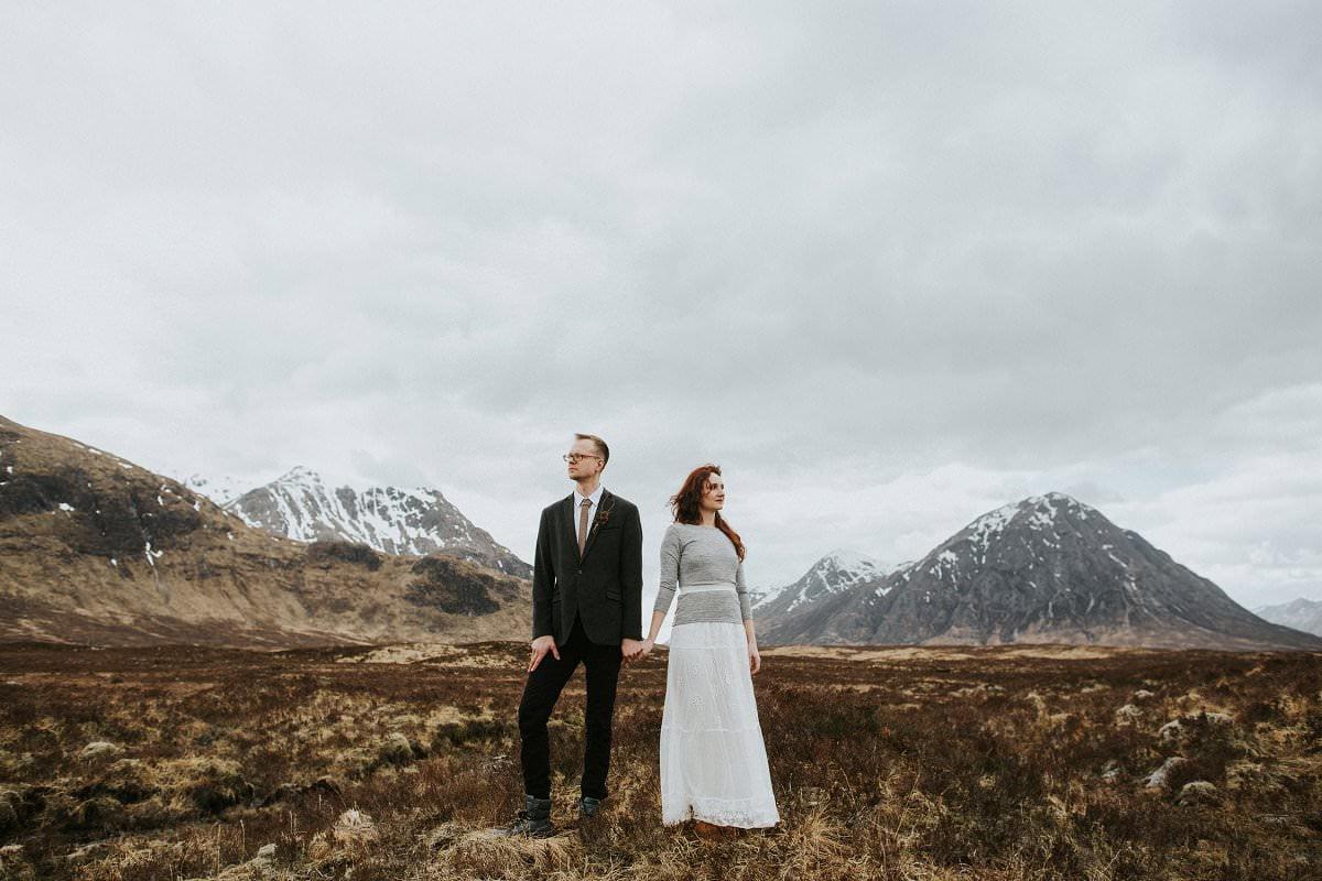 fine-art-elopement-wedding-photography-glencoe-161