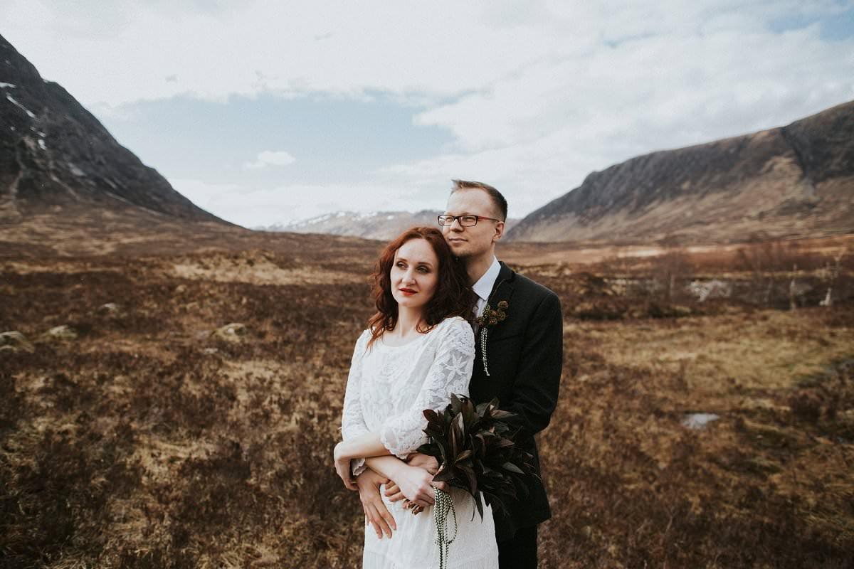 fine-art-elopement-wedding-photography-glencoe-185