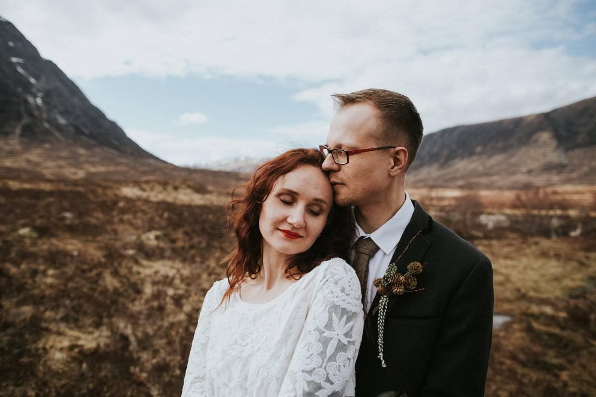 fine-art-elopement-wedding-photography-glencoe-189