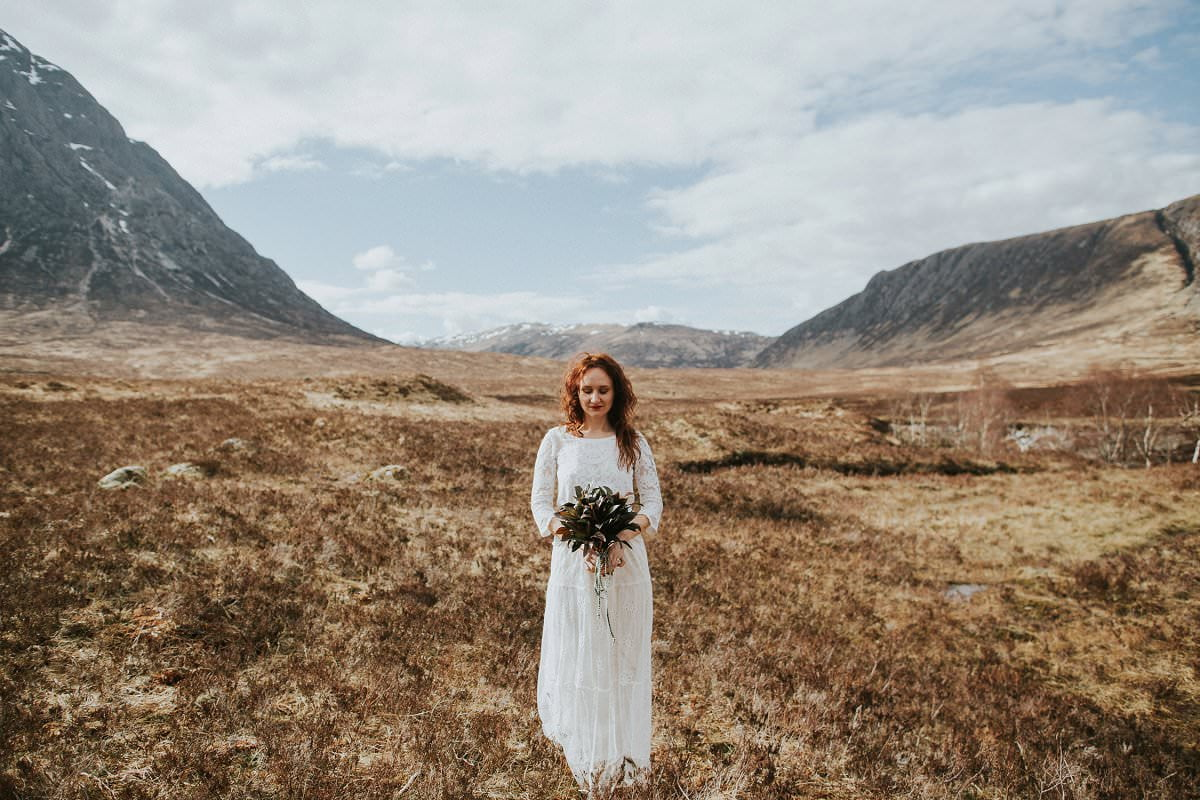 fine-art-elopement-wedding-photography-glencoe-196
