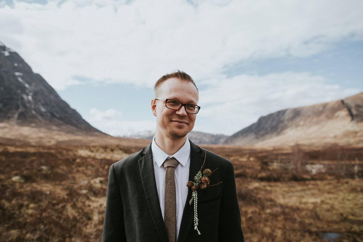 fine-art-elopement-wedding-photography-glencoe-201