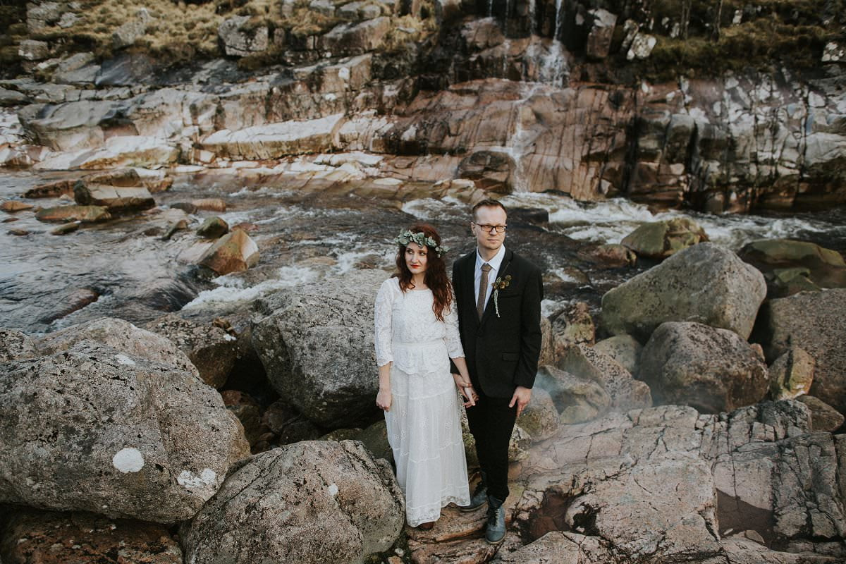 fine-art-elopement-wedding-photography-glencoe-224
