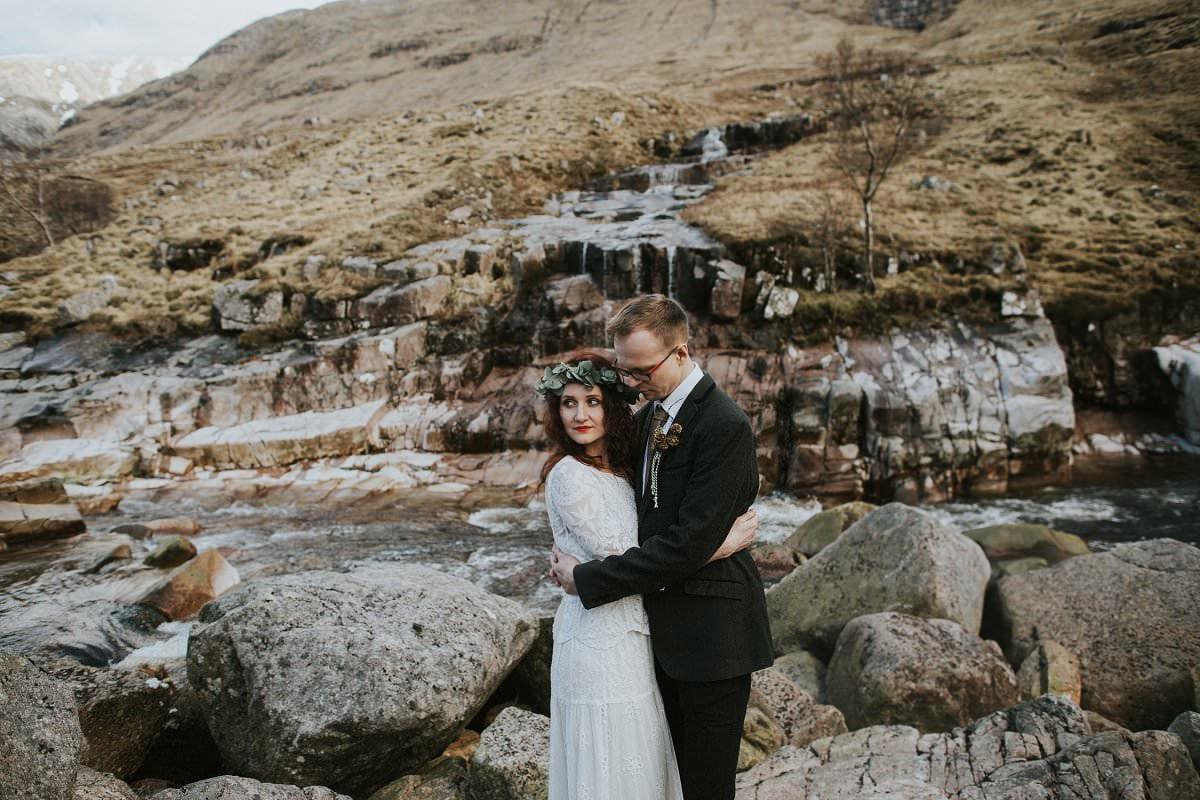 fine-art-elopement-wedding-photography-glencoe-227