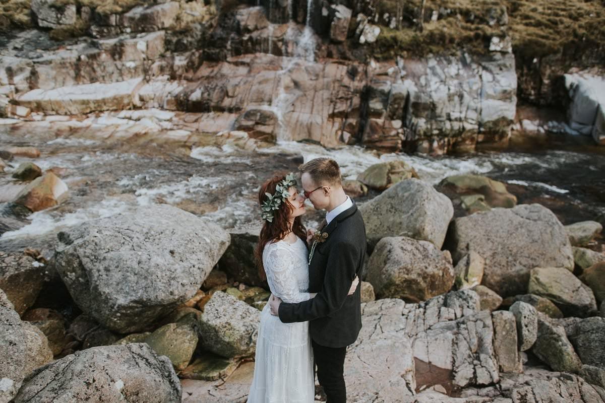 fine-art-elopement-wedding-photography-glencoe-229
