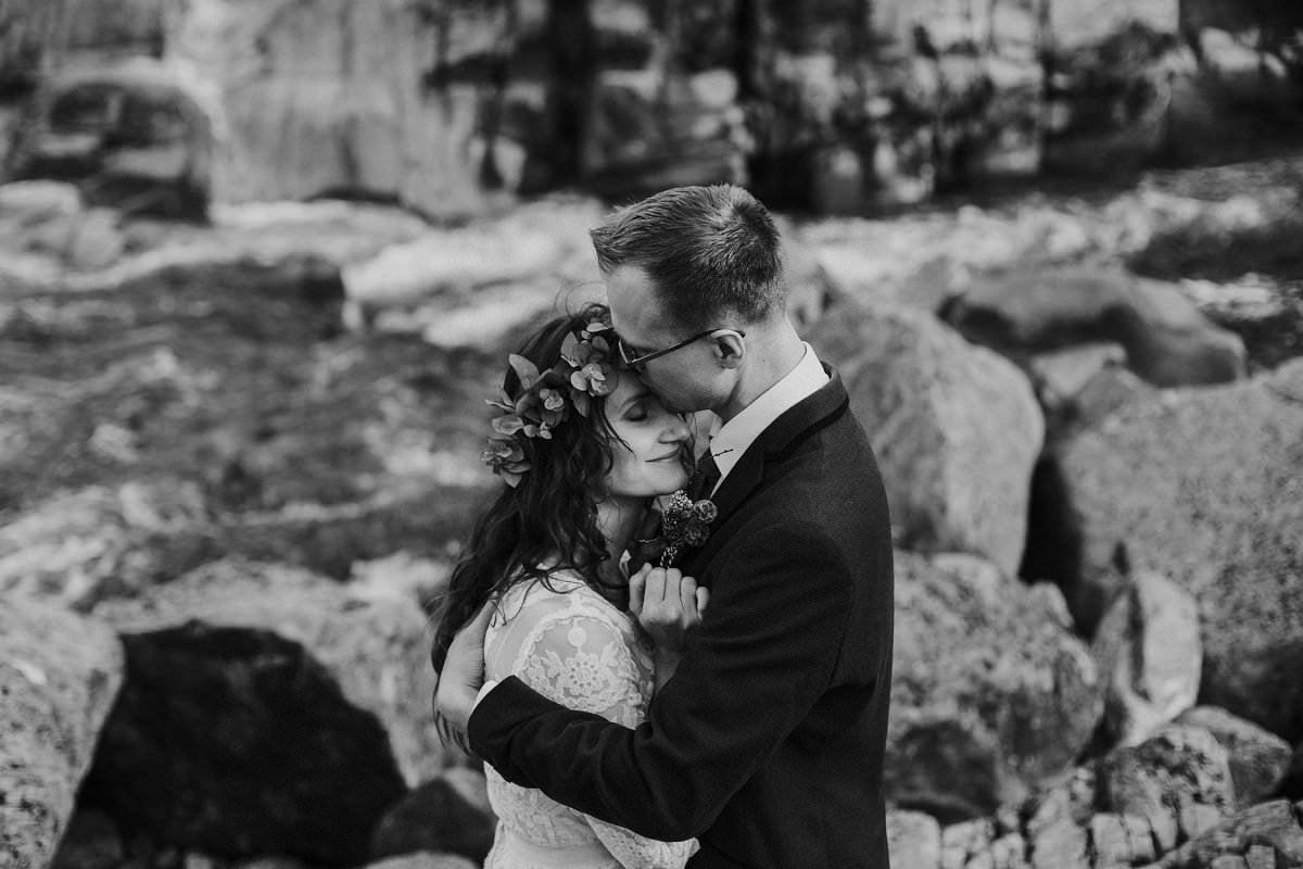 fine-art-elopement-wedding-photography-glencoe-232