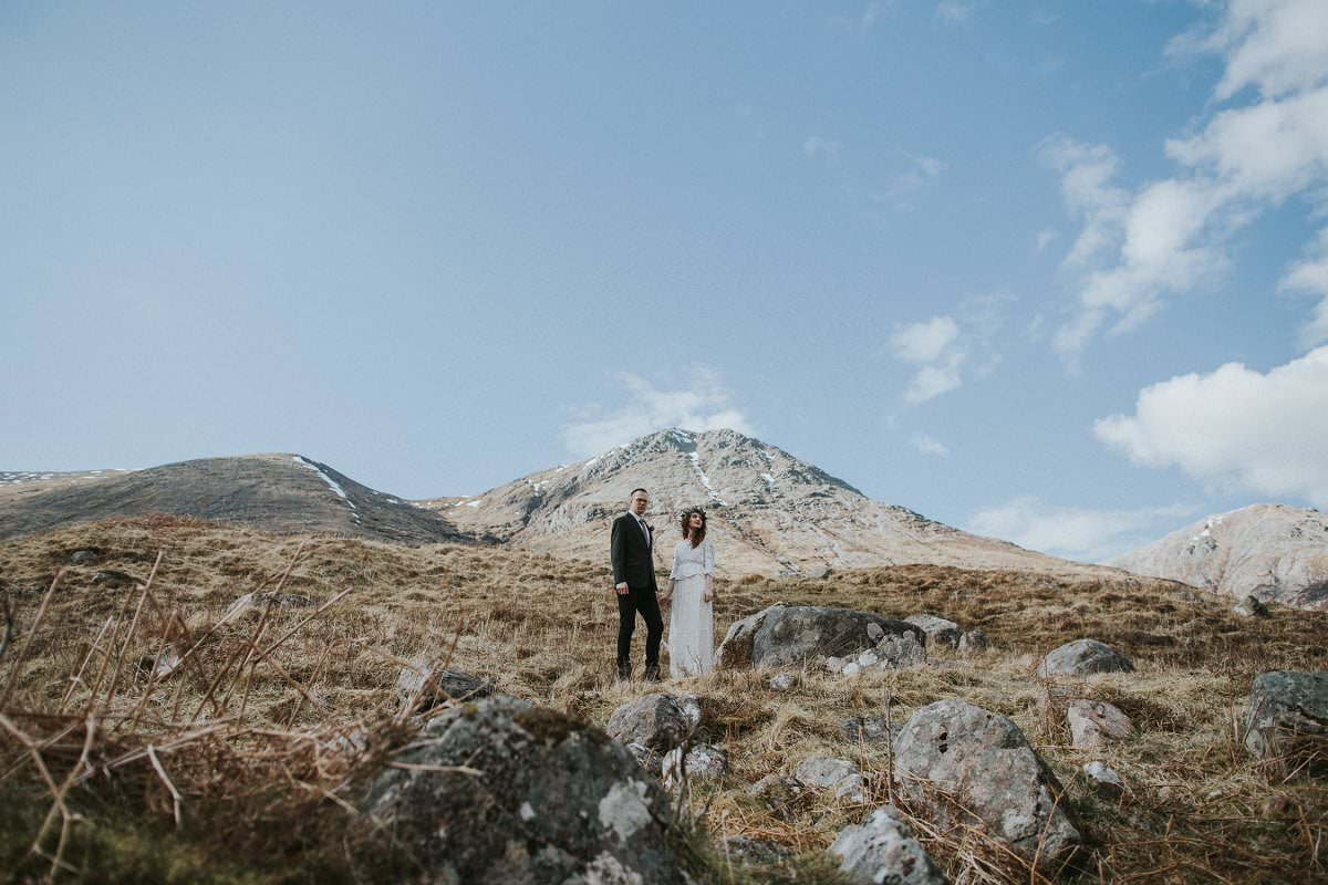 fine-art-elopement-wedding-photography-glencoe-238