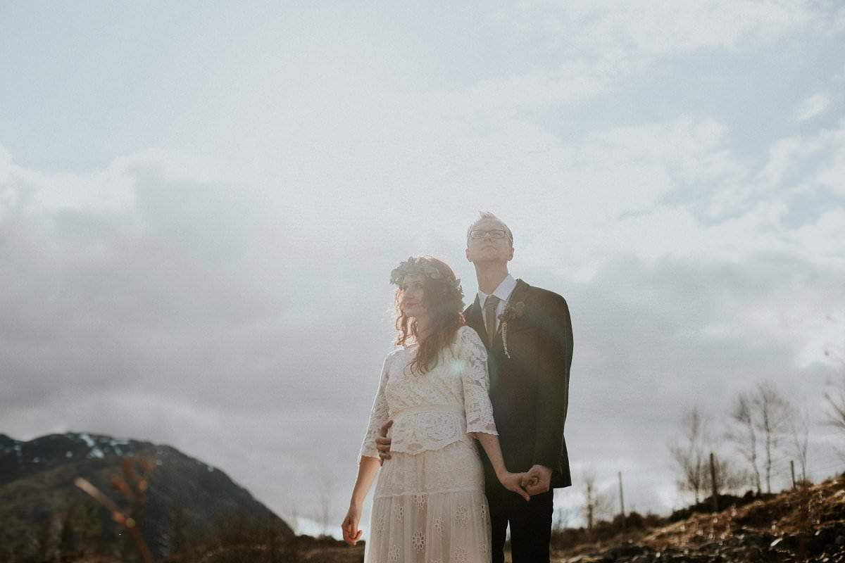 fine-art-elopement-wedding-photography-glencoe-244