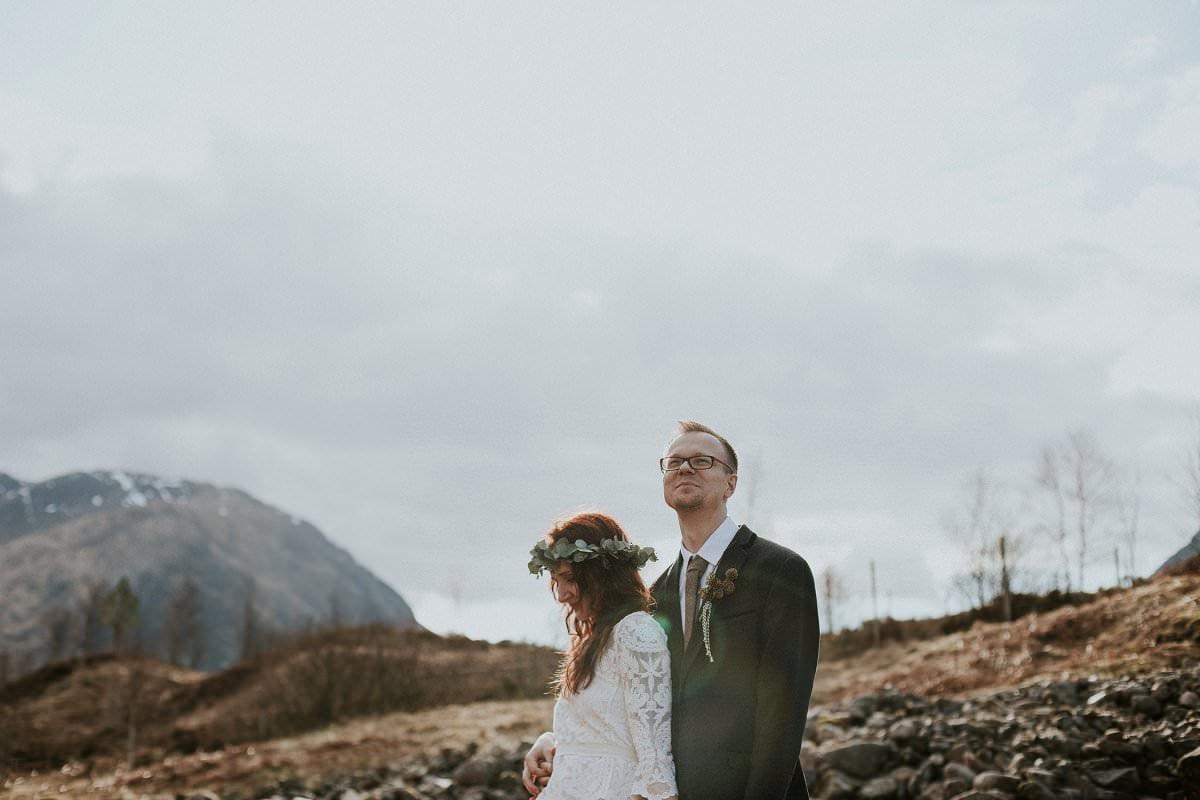 fine-art-elopement-wedding-photography-glencoe-251
