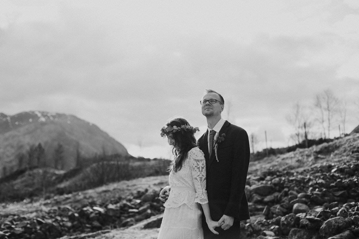 fine-art-elopement-wedding-photography-glencoe-252