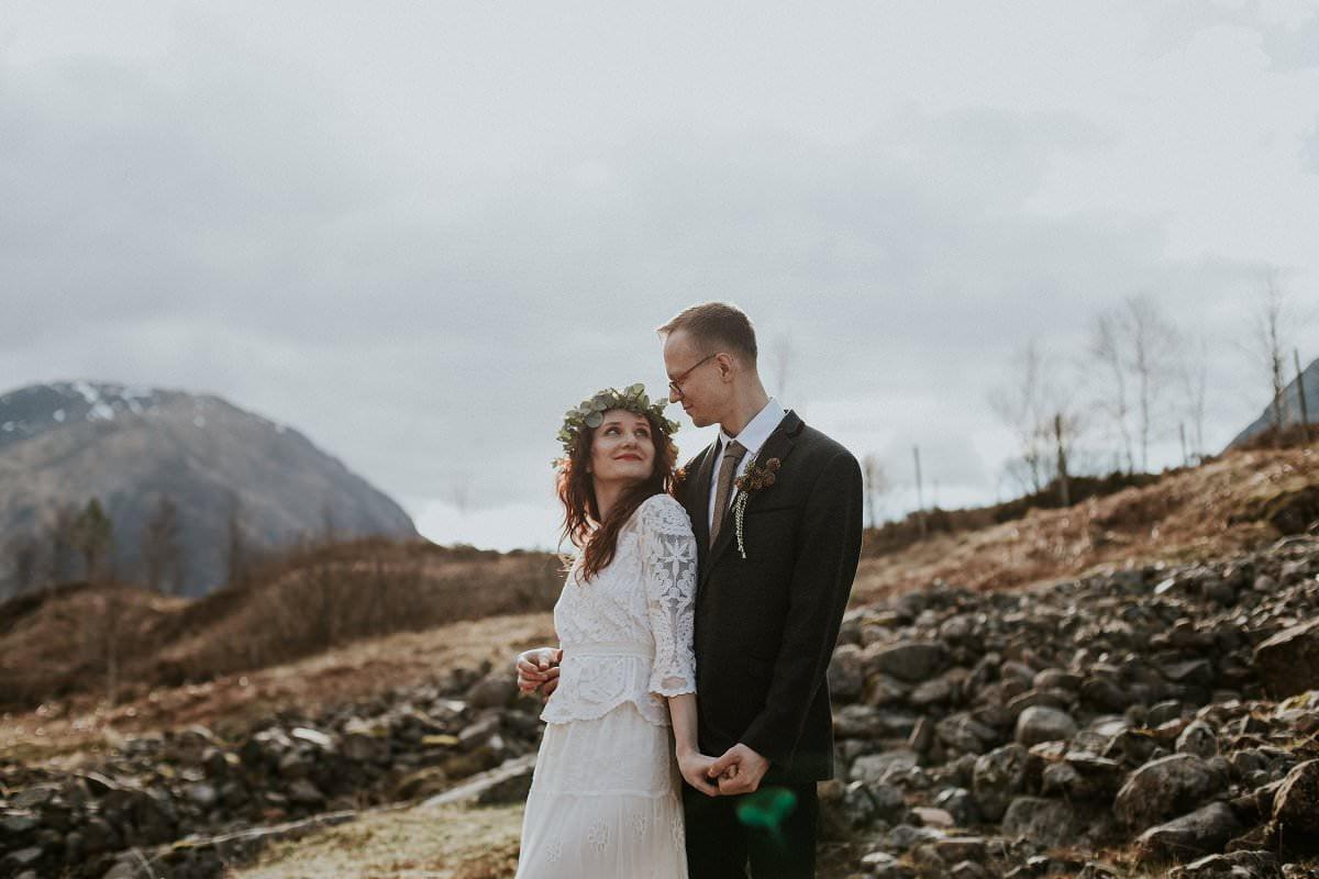 fine-art-elopement-wedding-photography-glencoe-253