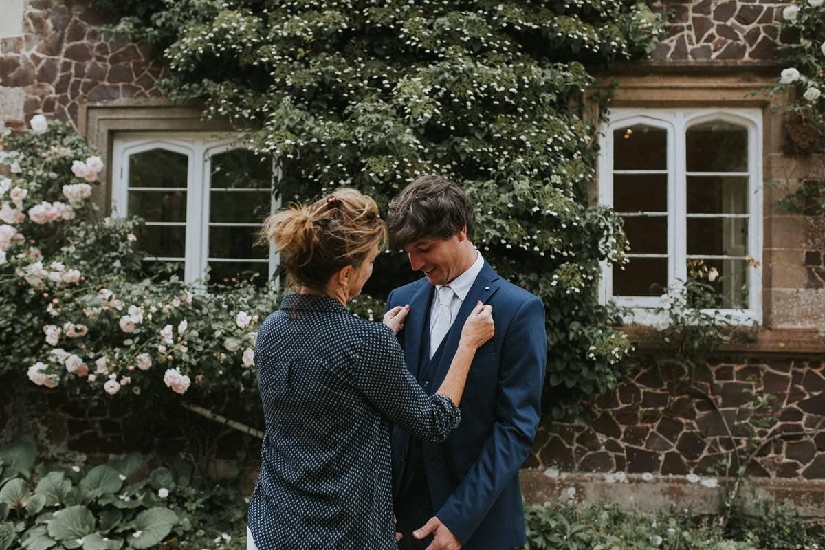 fine-art-wedding-photography-st-audries-park-02