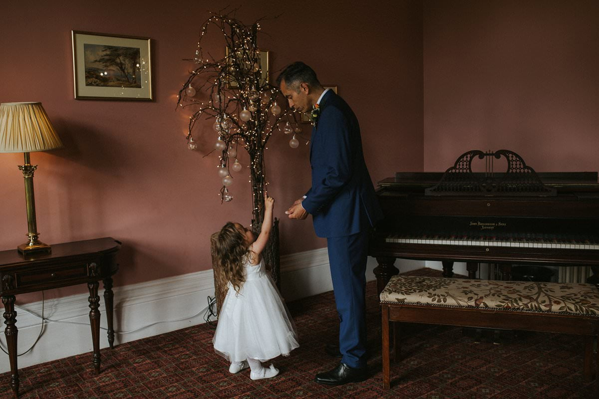 fine-art-wedding-photography-st-audries-park-05