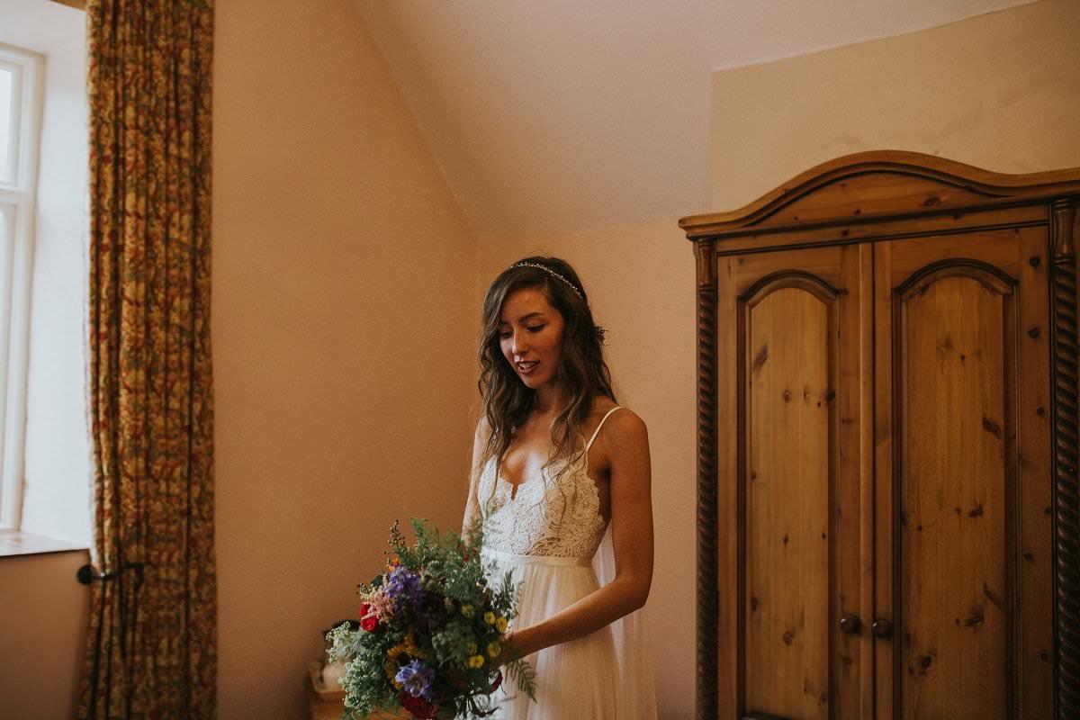 fine-art-wedding-photography-st-audries-park-07