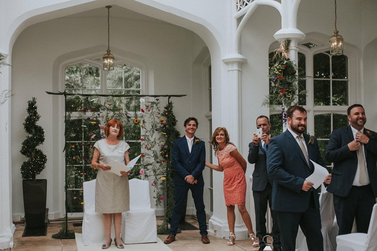 fine-art-wedding-photography-st-audries-park-08