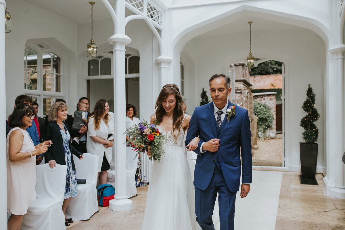 fine-art-wedding-photography-st-audries-park-09