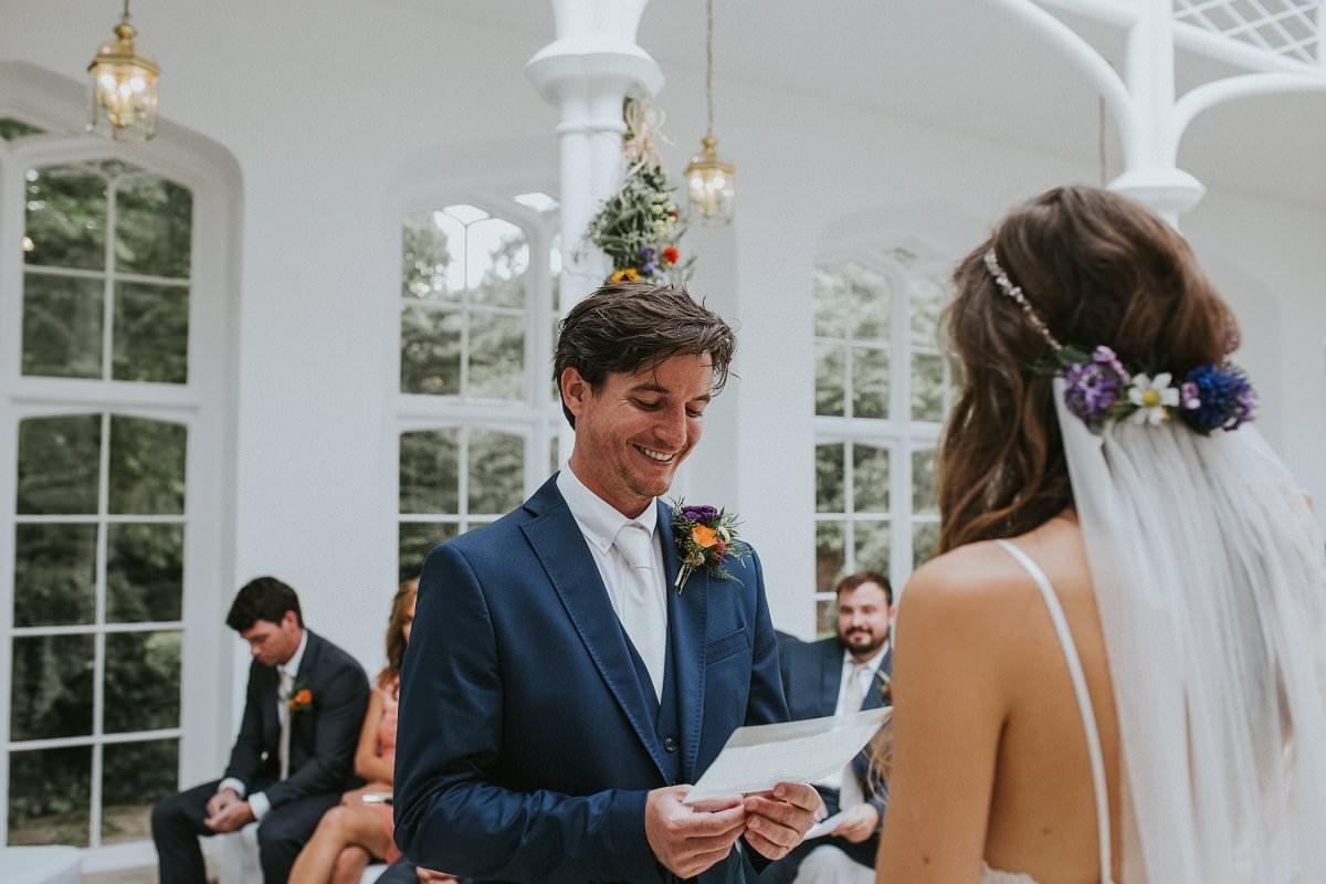 fine-art-wedding-photography-st-audries-park-11