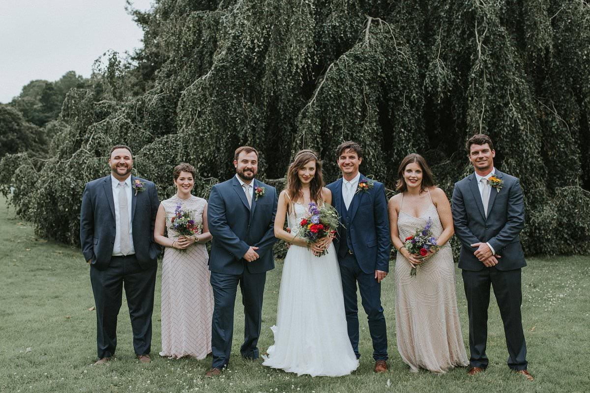 fine-art-wedding-photography-st-audries-park-12