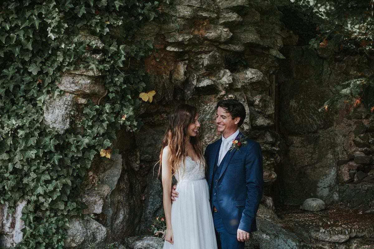 fine-art-wedding-photography-st-audries-park-13
