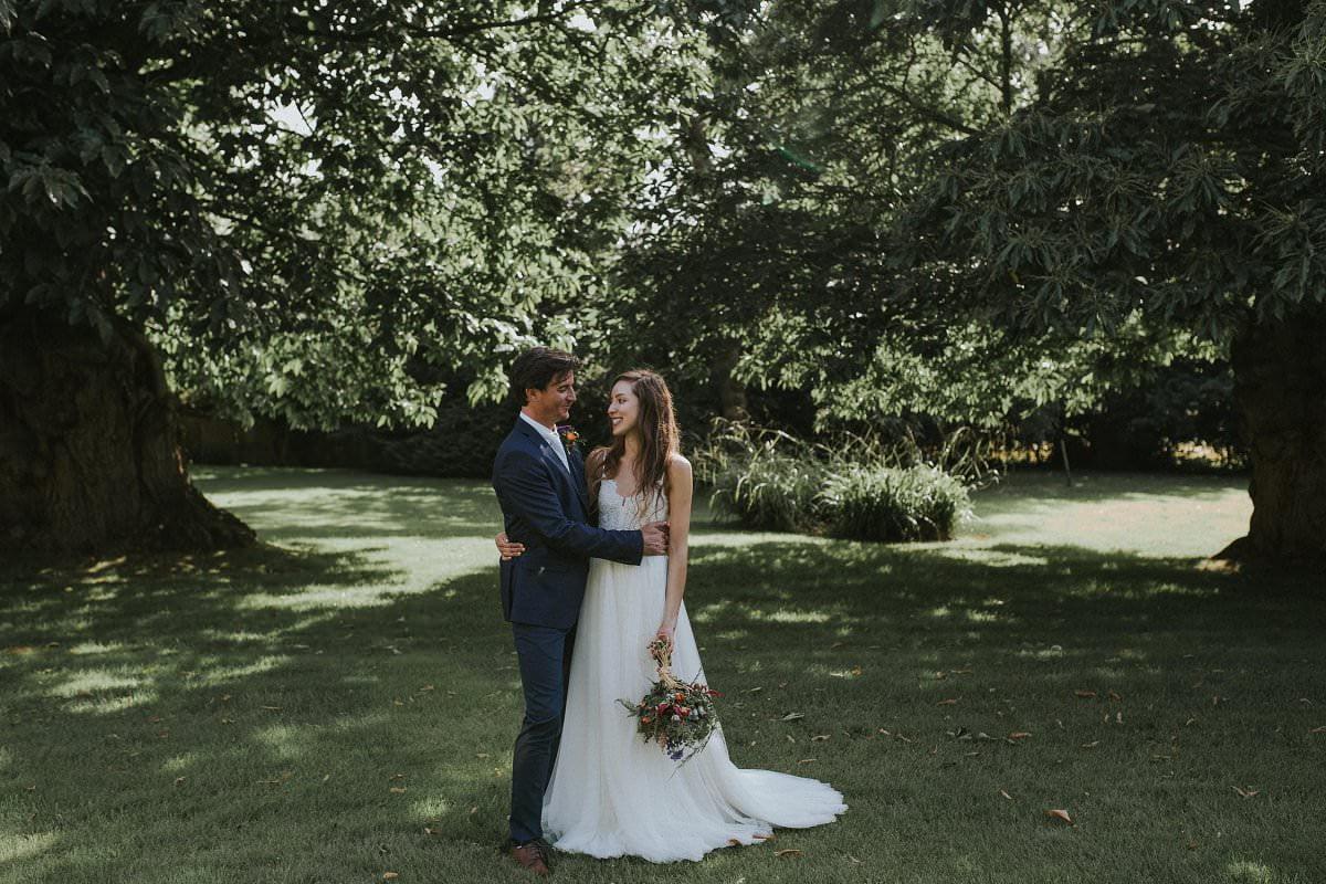 fine-art-wedding-photography-st-audries-park-14