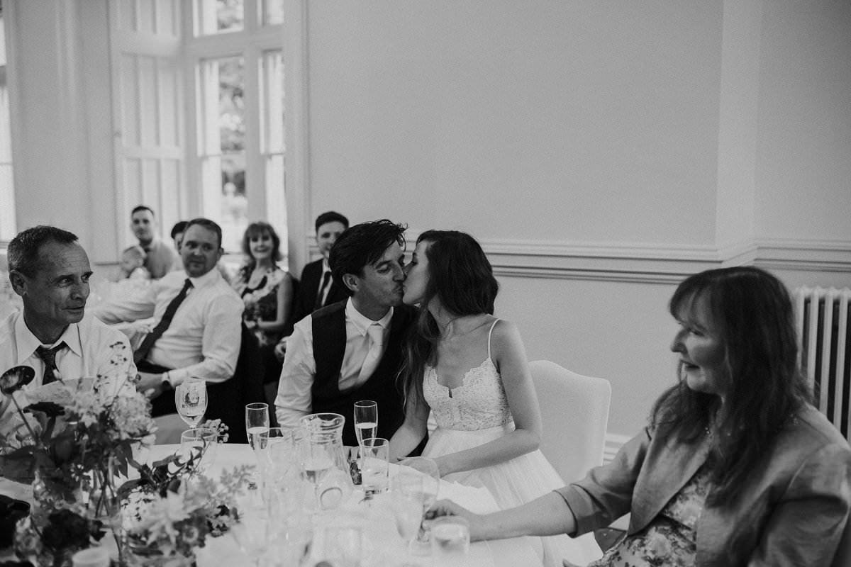 fine-art-wedding-photography-st-audries-park-15