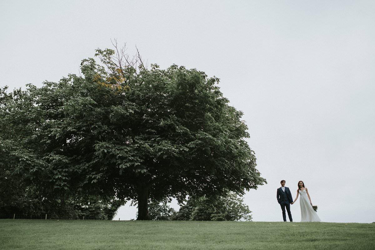 fine-art-wedding-photography-st-audries-park-16