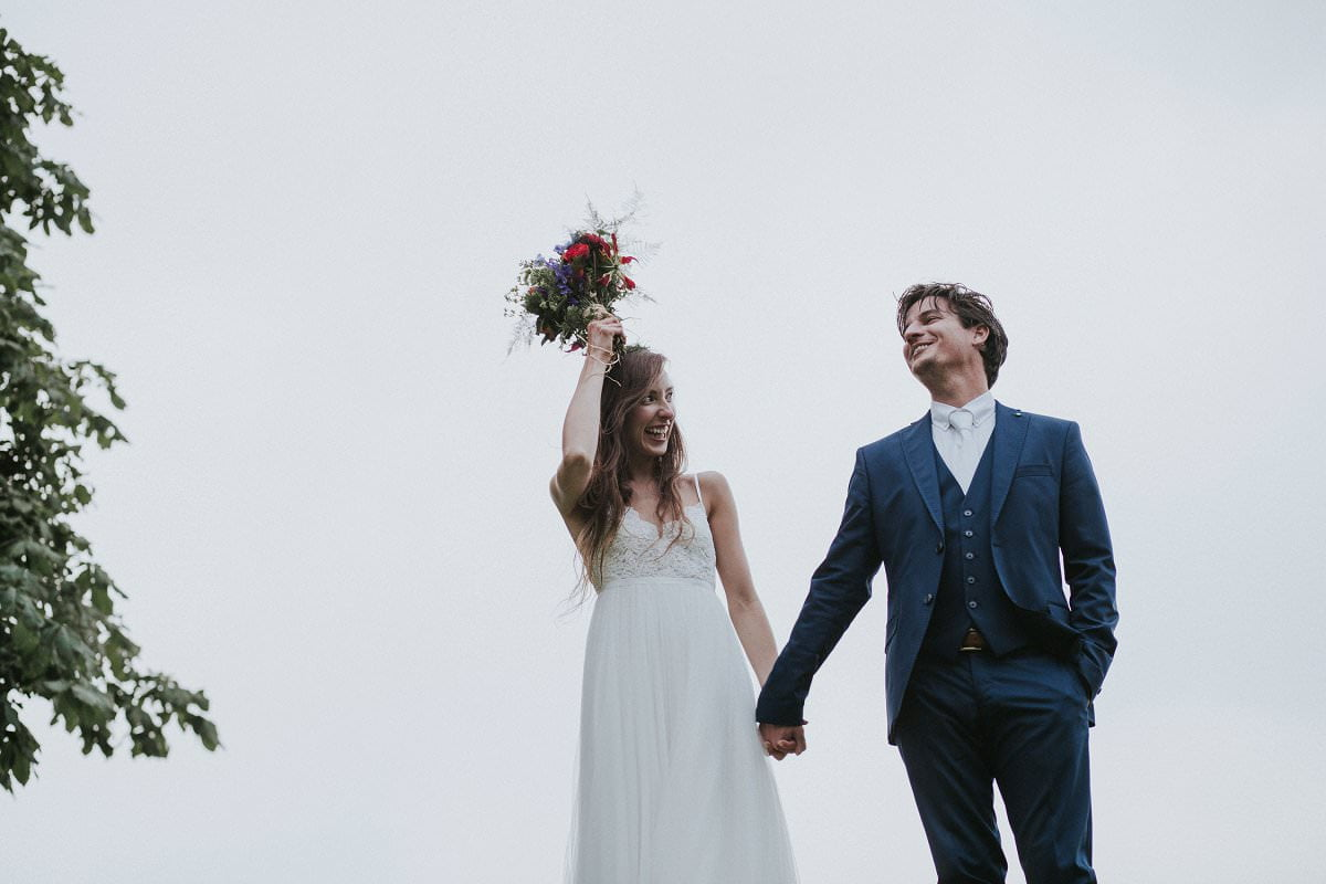 fine-art-wedding-photography-st-audries-park-17