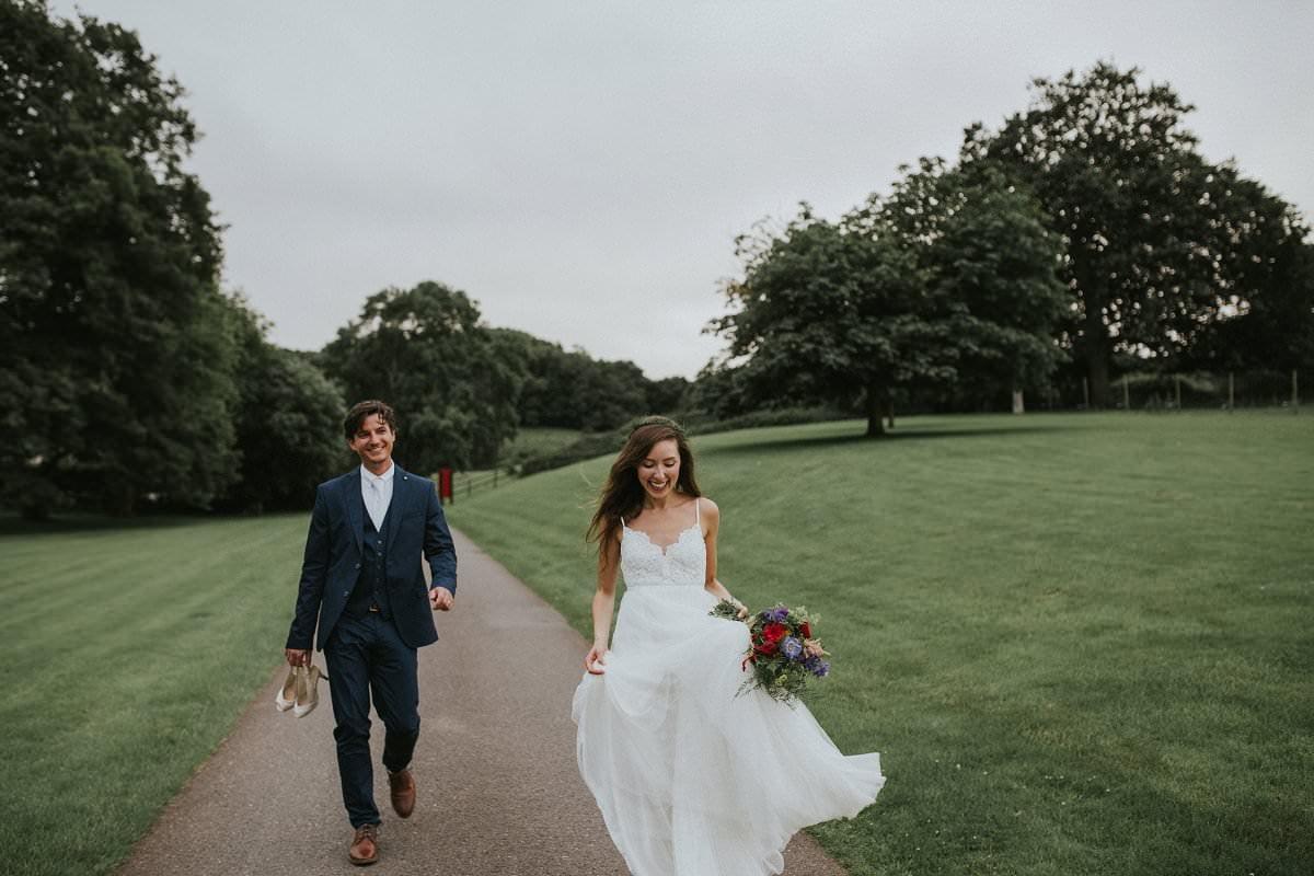 fine-art-wedding-photography-st-audries-park-18