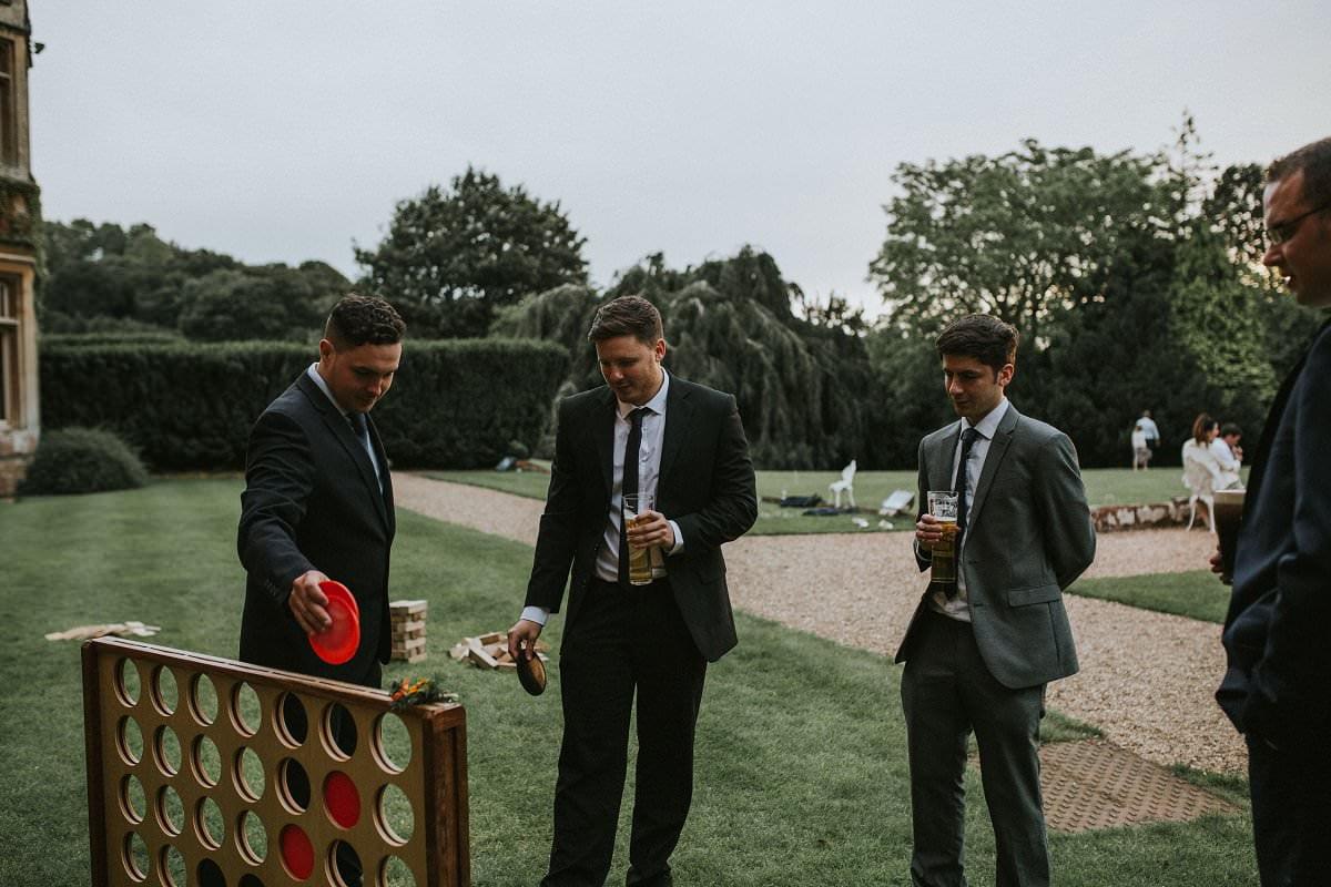 fine-art-wedding-photography-st-audries-park-20