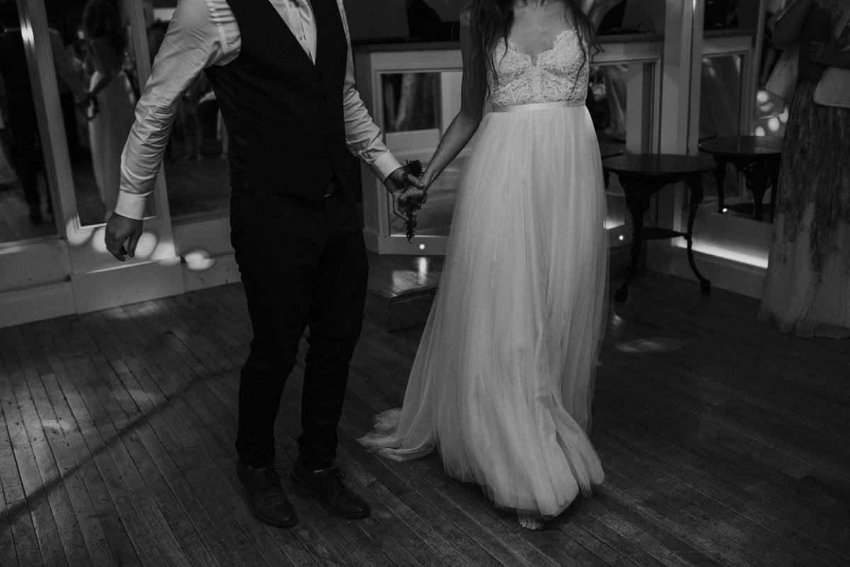 fine-art-wedding-photography-st-audries-park-21