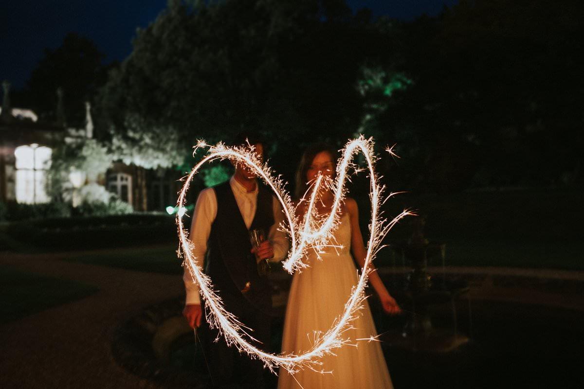 fine-art-wedding-photography-st-audries-park-22