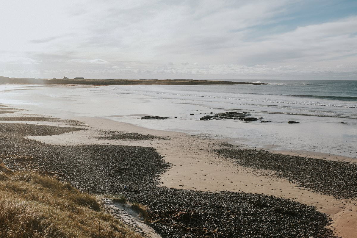 outer-hebrides-western-isles-benbecula-uist-photography-003
