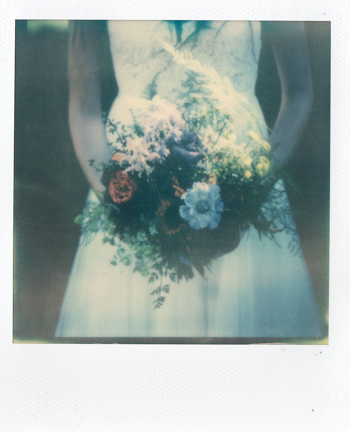 fine-art-wedding-photography-polaroid
