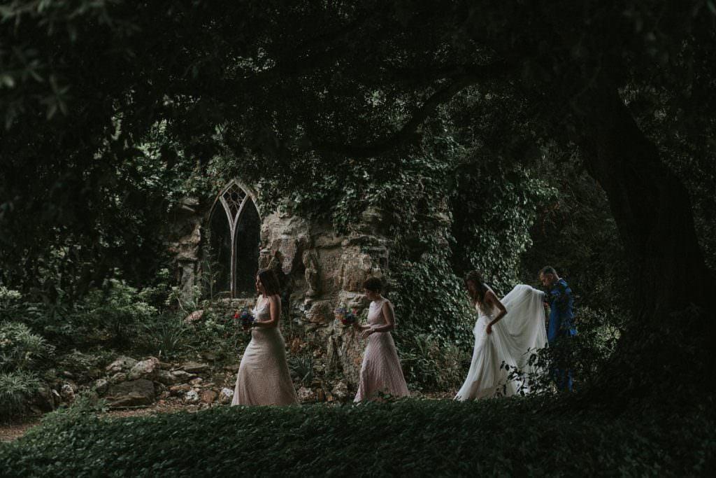fine-art-wedding-photography-st-audries-095