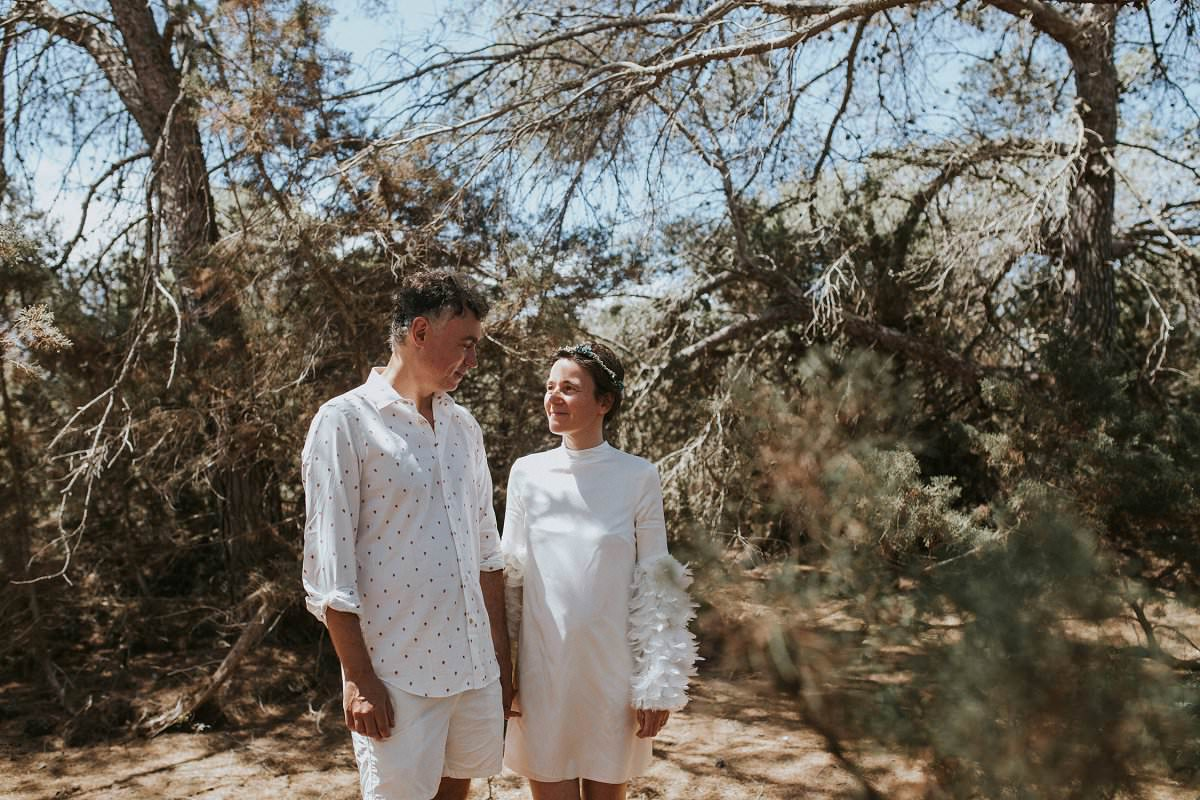 artistic-destination-formentera-wedding-photography-018