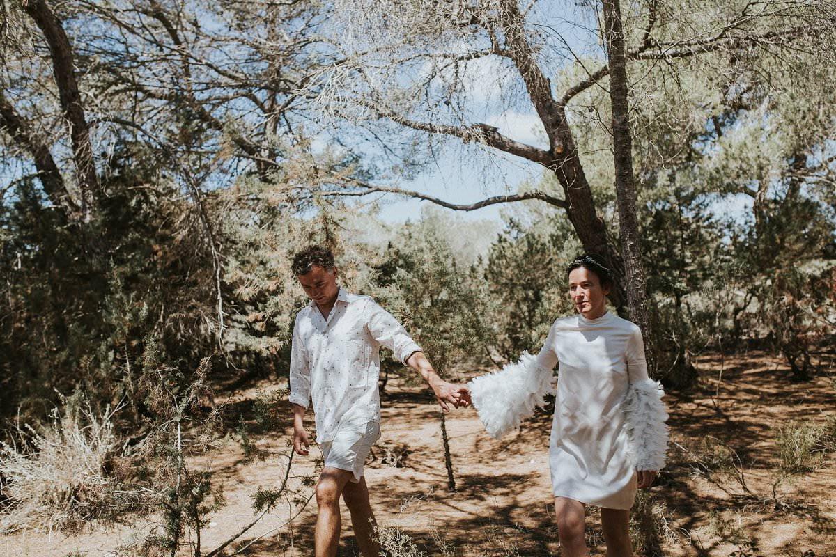 artistic-destination-formentera-wedding-photography-023