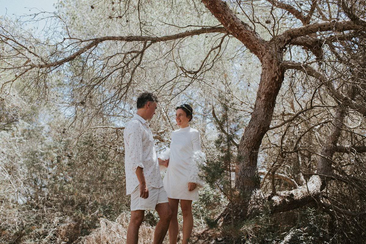 artistic-destination-formentera-wedding-photography-026