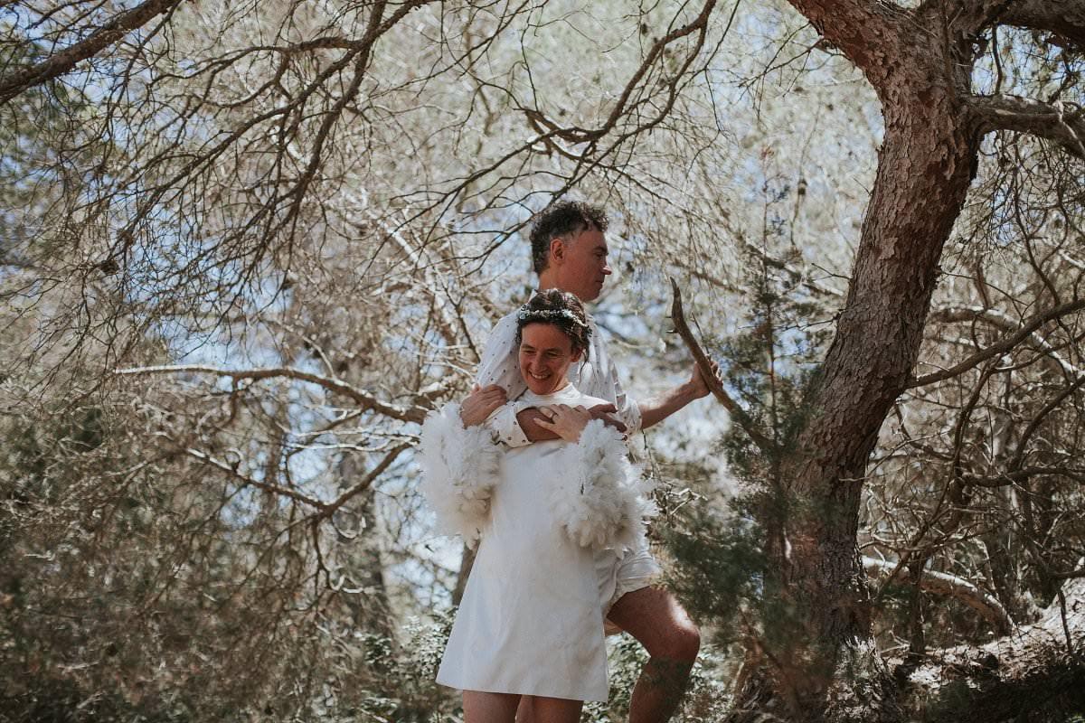 artistic-destination-formentera-wedding-photography-029