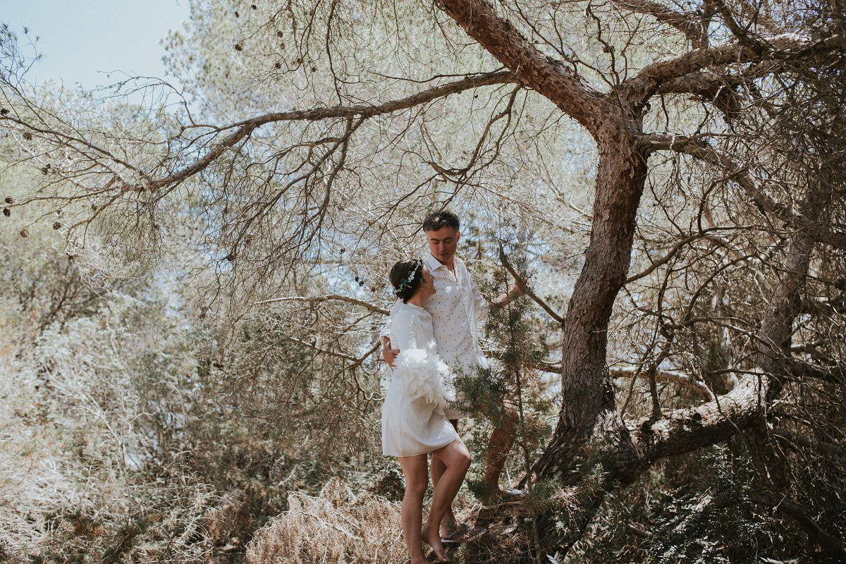 artistic-destination-formentera-wedding-photography-031