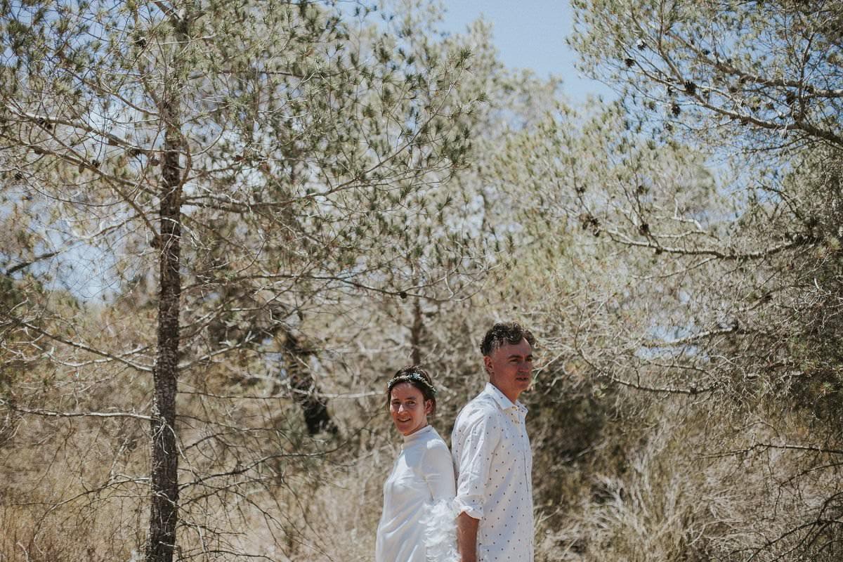 artistic-destination-formentera-wedding-photography-047
