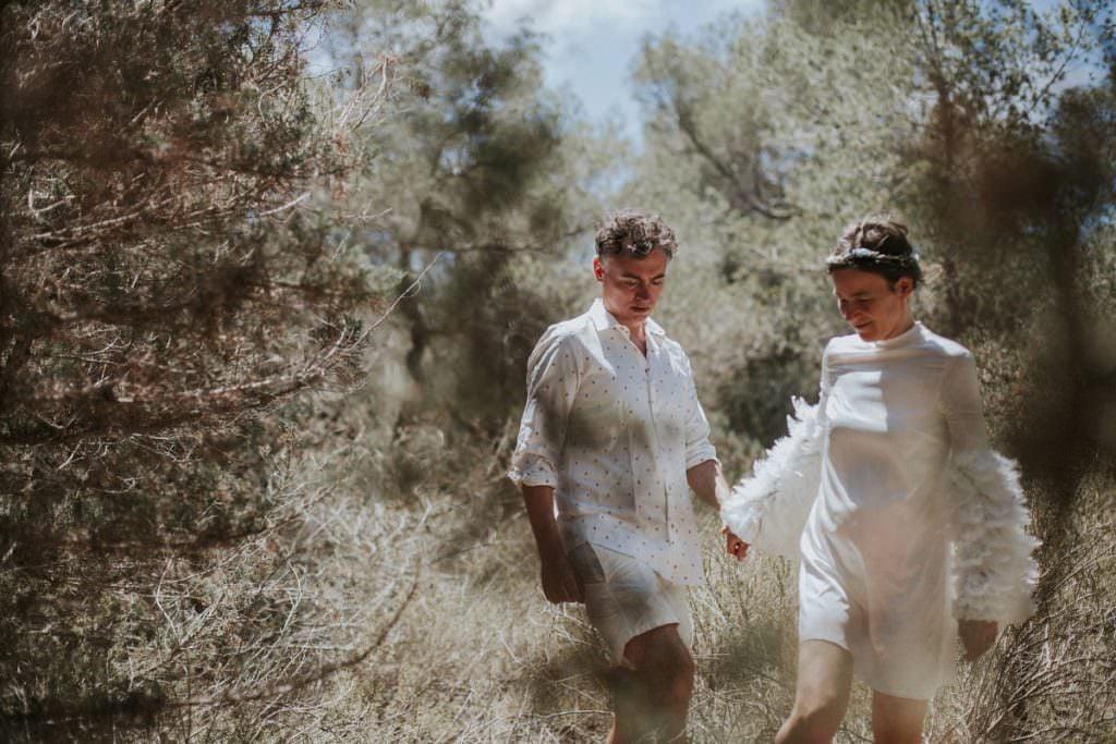 fine-art-bohemian-wedding-photographer-125
