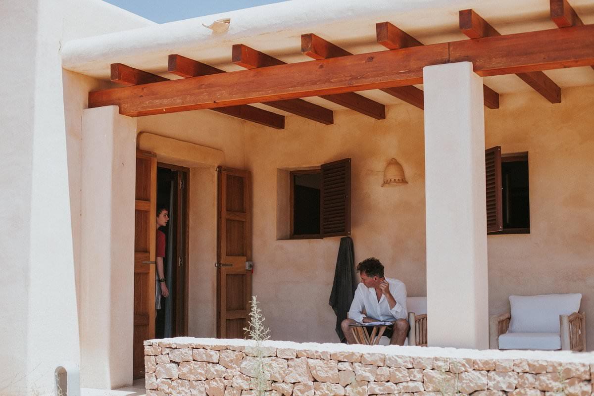 formentera-gecko-beach-club-destination-wedding-photography-014