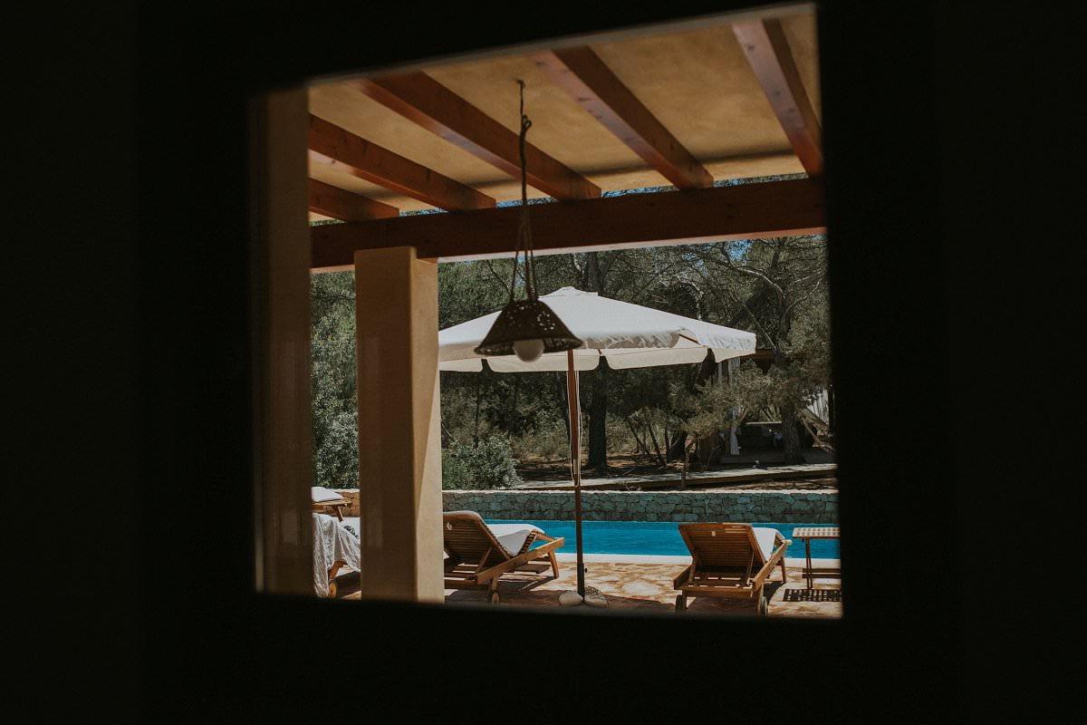 formentera-gecko-beach-club-destination-wedding-photography-015
