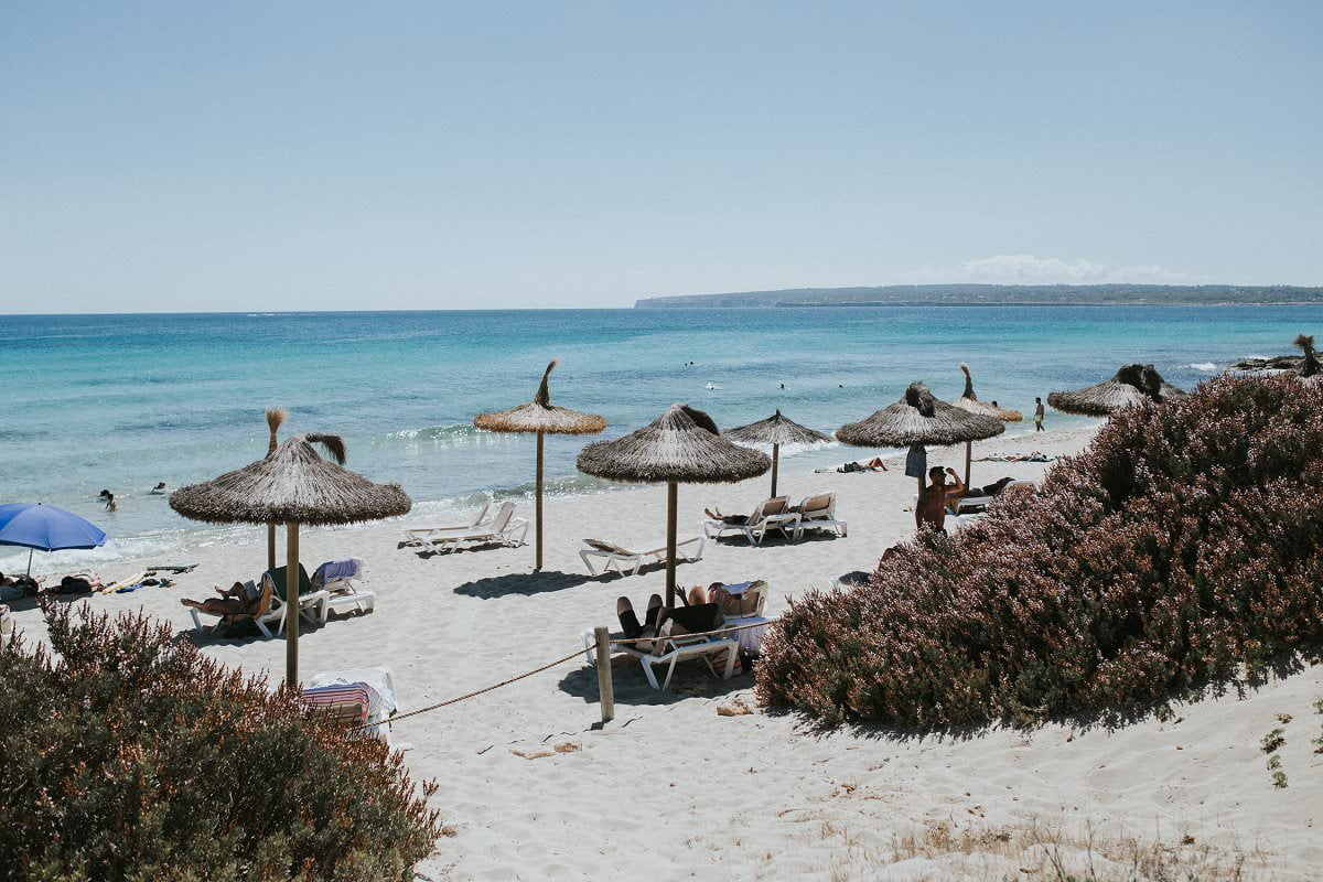formentera-gecko-beach-club-destination-wedding-photography-035