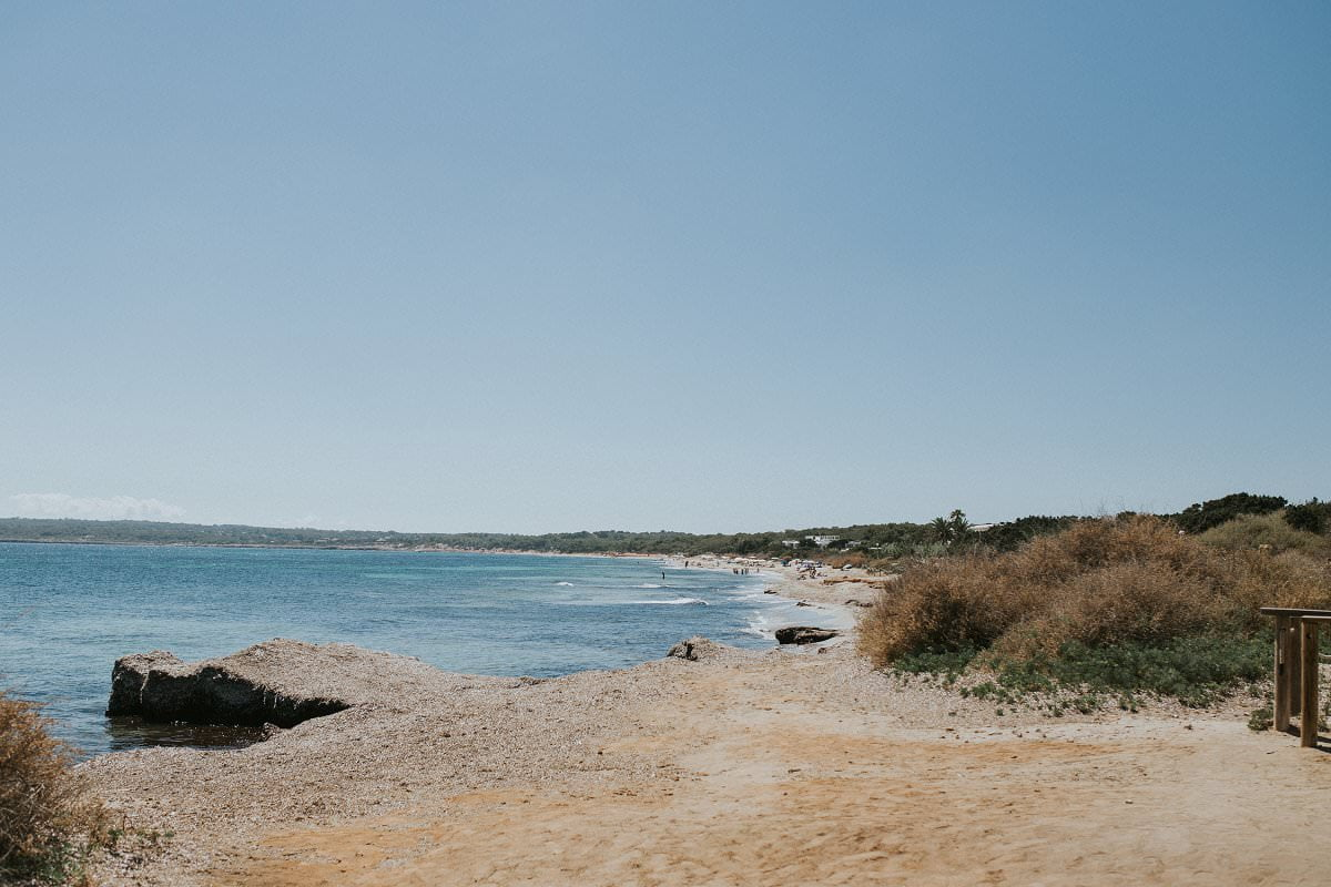 formentera-gecko-beach-club-destination-wedding-photography-036