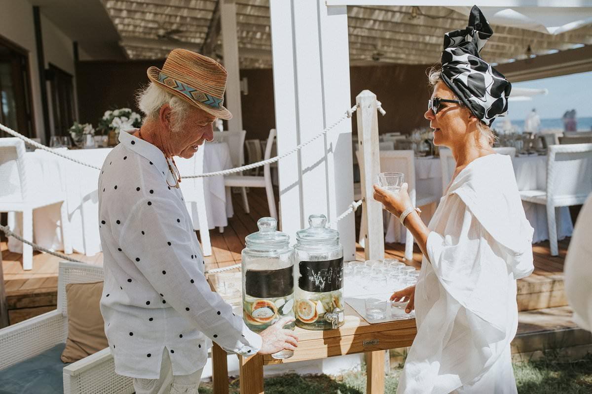 formentera-gecko-beach-club-destination-wedding-photography-052