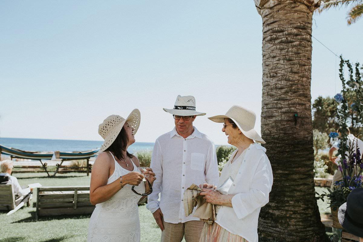 formentera-gecko-beach-club-destination-wedding-photography-053
