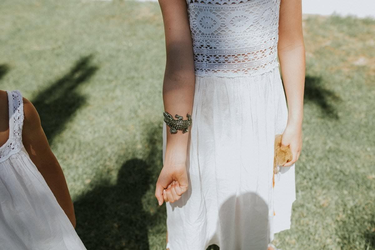 formentera-gecko-beach-club-destination-wedding-photography-054